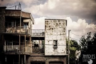 urbaniste